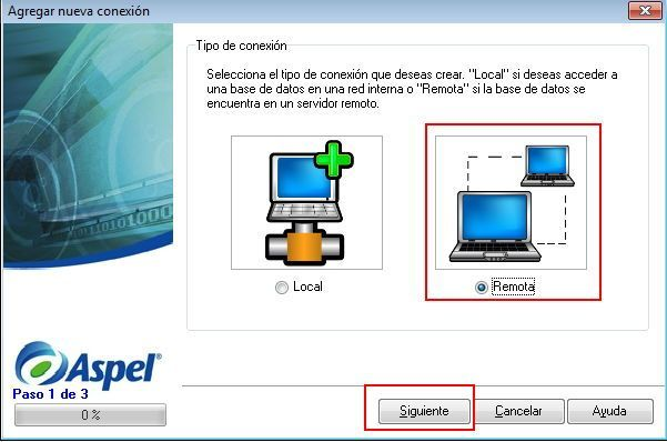 aspel sae 6.0 reinstalable 9
